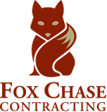 Fox Chase Contracting